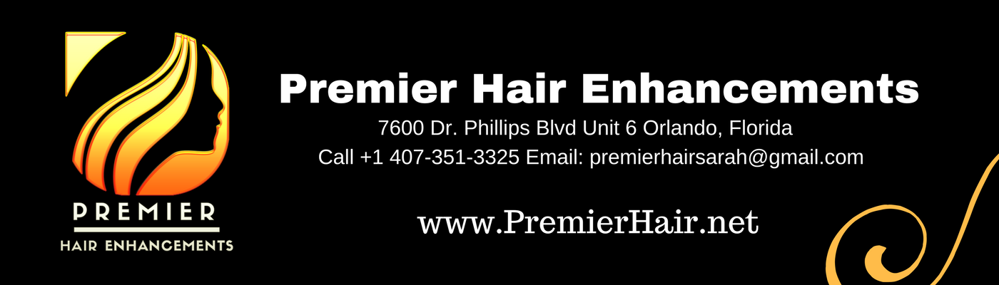 Premier Hair Enhancements