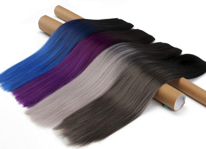 Services premier hair enhancements hair extension services pmusecretfo Images